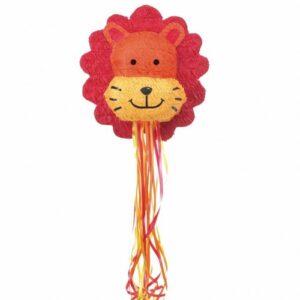 Πινιάτα Λιοντάρι