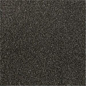 Glitter Film Ανθρακί 200Χ35εκ.