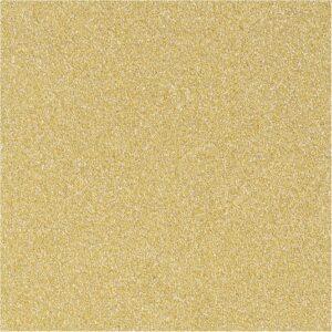 Glitter Film Χρυσό 200Χ35εκ.