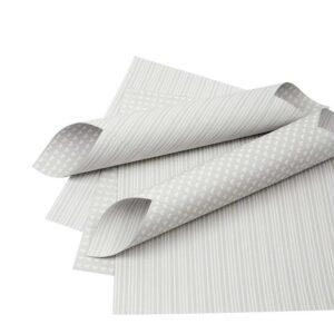 Χαρτί Skagen 30.5 x 30.5cm 5τεμ.
