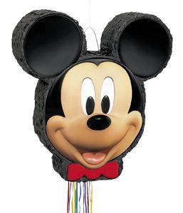 Πινιάτα Mickey Mouse 49x48x7,5 εκ.