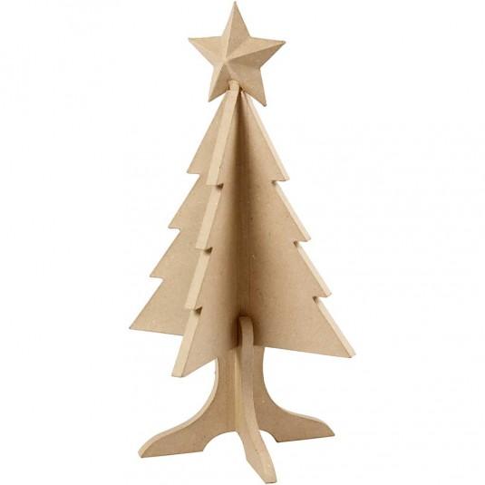 Χριστουγεννιάτικο Δέντρο 1τεμ.