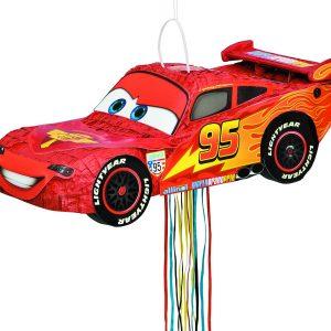 Πινιάτα Cars 2 3D
