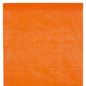 Τραπεζομάντηλο Non Woven (πορτοκαλί)