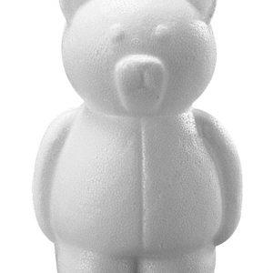Φελιζόλ 3D Αρκουδάκι