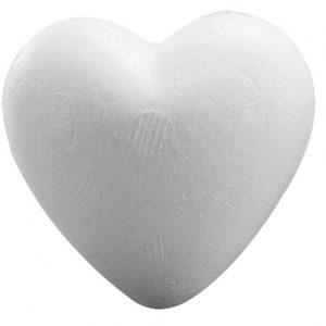 Φελιζόλ 3D Καρδιά 12εκ.