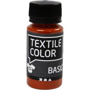 Χρώμα Υφάσματος  Lavender Trend Color 50ml 1τεμ.