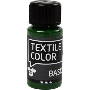 Χρώμα Υφάσματος  Μπεζ Basic Color 50ml 1τεμ.