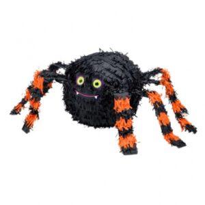 Πινιάτα Αράχνη Halloween 1 τεμάχιο