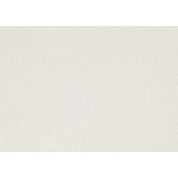 Τσόχα φύλλο 1.5-2 mm 21x30εκ. OFF WHITE