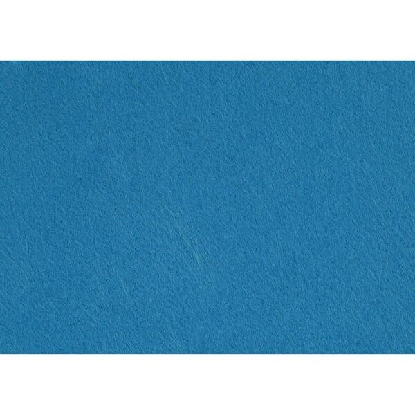 Τσόχα φύλλο 1.5-2 mm 21x30εκ. ΤΥΡΚΟΥΑΖ
