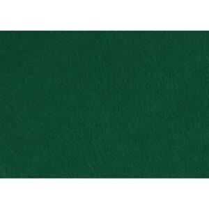 Τσόχα φύλλο 1.5-2 mm 21x30εκ. ΠΡΑΣΙΝΟ
