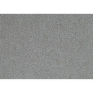 Τσόχα φύλλο 1.5-2 mm 21x30εκ. ΓΚΡΙ ΑΝΟΙΧΤΟ