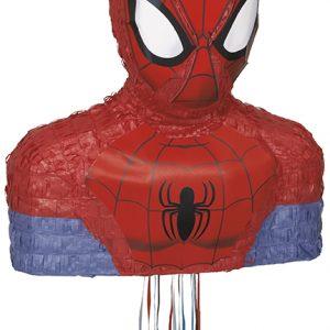 Πινιάτα Spiderman 3D