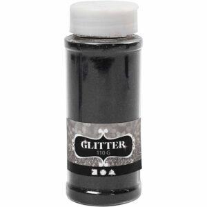 Glitter 110γρ. σε Διάφορα Χρώματα
