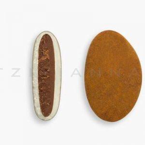 More & Lesss Σοκολατάκι Μήλο και Κανέλα 1κιλό