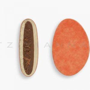 More & Lesss Σοκολατάκι Φράουλα 1κιλό