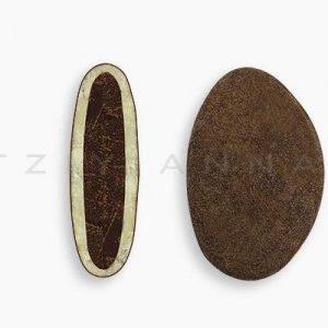 More & Lesss Σοκολατάκι Μπισκότο 1κιλό