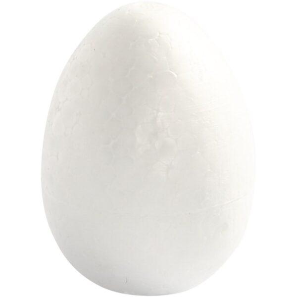Aυγό Φελιζόλ 8cm 5τεμ.