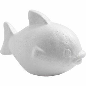 Ψαλίδι κοπής Ζικ-Ζακ 23,5 cm 1τεμ.