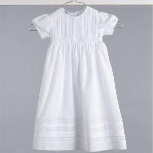 """Φόρεμα βάπτισης """"ΕΥΔΟΞΙΑ"""""""