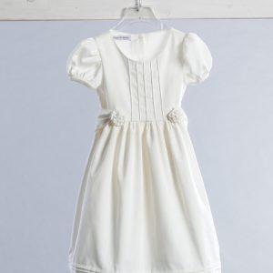 """Φόρεμα βάπτισης """"ΔΗΜΗΤΡΑ"""""""