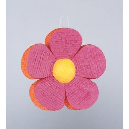 Πινιάτα Flower