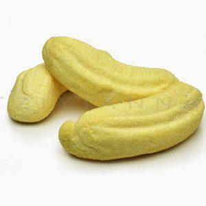 Mallow μπανάνα 900γρ.
