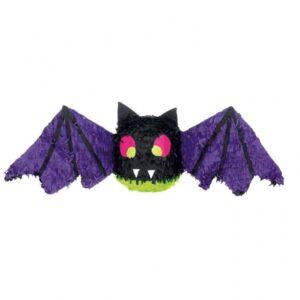 Πινιάτα Νυχτερίδα Halloween 1τεμάχιο 30,5x96,5 εκ.