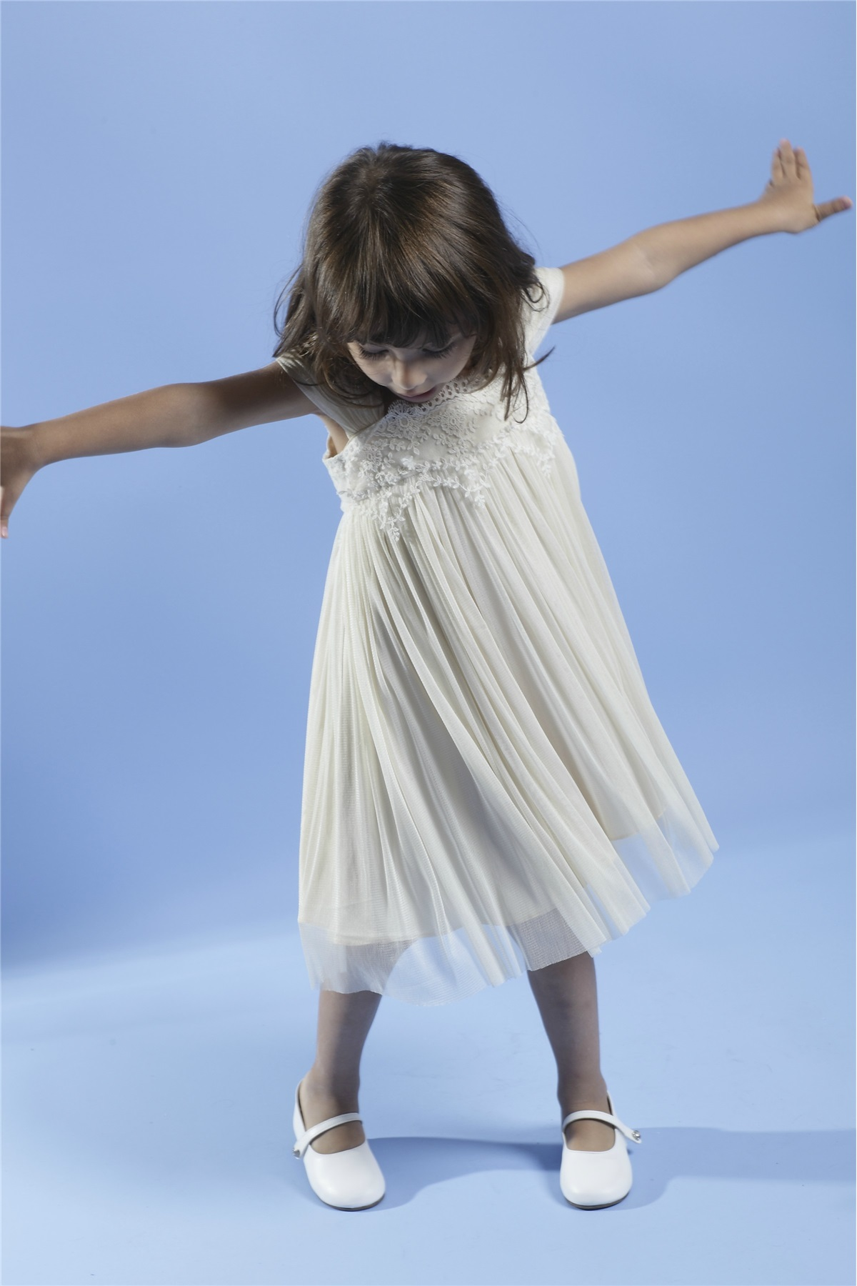 2a921cd1dae Φόρεμα βάπτισης