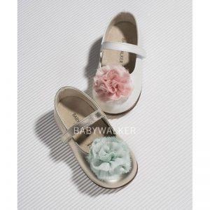 Παπούτσια Baby Walker BW4591 σε 2 χρώματα
