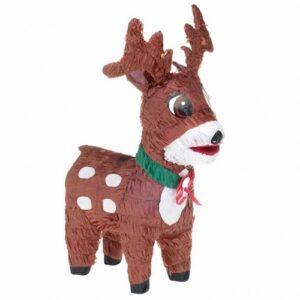 Πινιάτα Reindeer