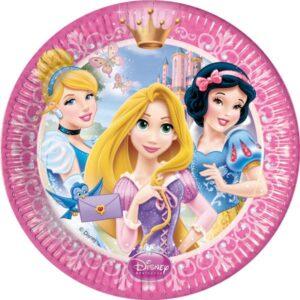 Πριγκίπισσες του Disney