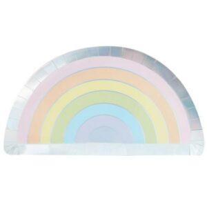 Ουράνιο Τόξο - Rainbow