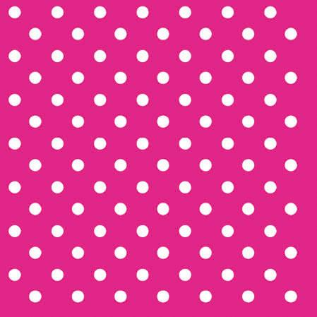 Χαρτοπετσέτες Γλυκού Dots Grey 25x25cm 20τεμ.