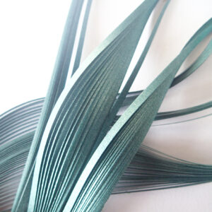 Χαρτολωρίδες Ιριδίζουσες Κυπαρισσί 3 χιλ. Αφροδίτη