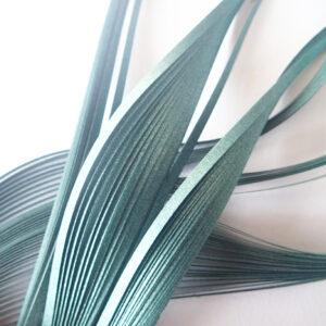 Χαρτολωρίδες Ιριδίζουσες Κυπαρισσί 6 χιλ. Αφροδίτη