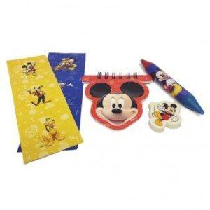 Δωράκια για πάρτυ Mickey Mouse 20τεμ.