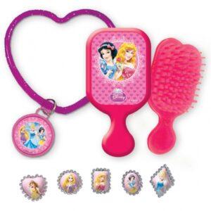 Δωράκια Πάρτυ Disney Princess Glamour 24τεμ.