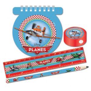 Δωράκια Πάρτυ Planes Disney 20τεμ.