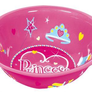 Μπωλ Princess