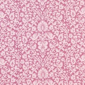 Tilda ύφασμα Addie Pink 50x55εκ.