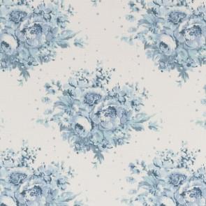 Tilda ύφασμα Summer Floral 50x55εκ.