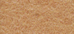 Τσόχα φύλλο 0,8-1mm 20x30εκ. ΜΠΕΖ