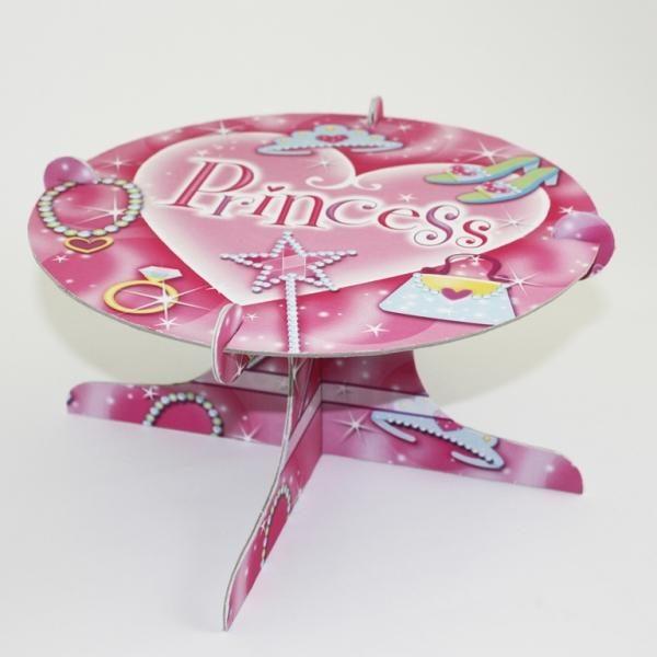 Βάση για Τούρτα Πριγκίπισσα