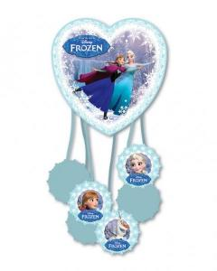 Pinata Frozen 23εκ