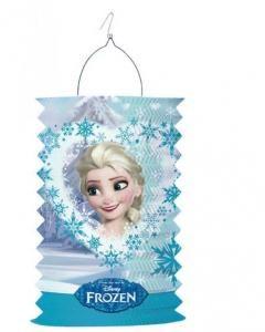 Φαναράκι Frozen 28εκ