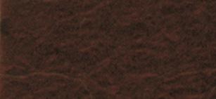 Τσόχα φύλλο 0,8-1mm 20x30εκ. ΚΑΦΕ