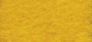 Τσόχα φύλλο 0,8-1 mm 20x30εκ. ΧΡΥΣΟ