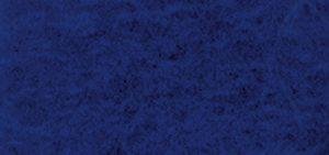 Τσόχα φύλλο 0,8-1mm 20x30εκ. ΣΚΟΥΡΟ ΜΠΛΕ